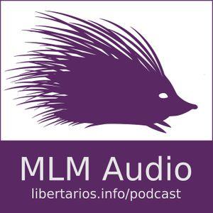 Audio comentario – Sobre los venezolanos migrantes y el control del Mercado