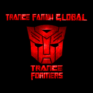Trance Family Global
