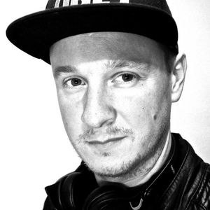 Tobi Grimm In The Mix (2015 - KW13)