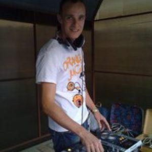 Alex_Gard_Trance_Harmony_Mix