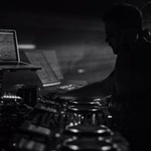 Audiometric Djivo - A Must Have Show, Proton Radio -- October 7th 2012