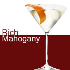 Rich Mahogany - Season 2 Episode 7 (4th October)
