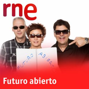 Futuro abierto - Despoblación rural en España - 22/10/17