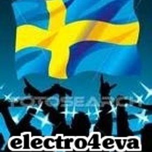 electro2011