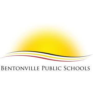BENTONVILLE PUBLIC SCHOOLS – BOARD MEETING 12/19/16