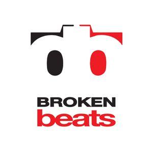 Broken Beats S11E18 - 8.02.2016