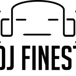 DJ Finest Mix!