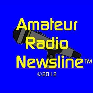 Amateur Radio Newsline Report 2028 September 9, 2016