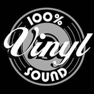 funkywoodblvd.com Sélection 100 % Mix Vinyl