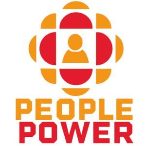 """""""Onze cultuur is ons fundament"""" – CEO's met People Power: Emiel Putman"""