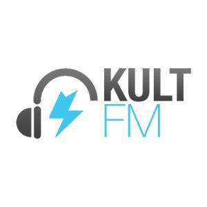 Merengő vagyok - Interjú Petruska Andrással (Ku!t FM 2013.09.27.)