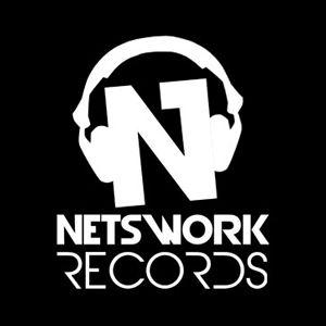 Netswork Records Artwork Image