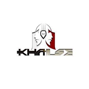 DJ Khalse Ft. ZaKK - House Jam (Dirty Dutch Party Mix)