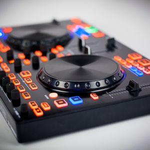 Deep House 2015 mix