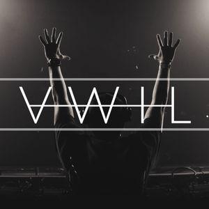 DJ AWIL - CLOSING PARTY MIX