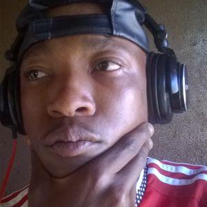 DJ La Kasi - 'Kasi Mix 101' #Mams