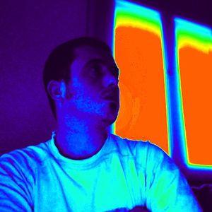 DJ YSAK EFE in SUMMER SESSION 12'