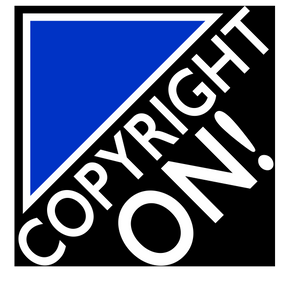 "COPYRIGHT ON! 04: Caselaw Chitchat: ""Harrisongs and [title of show] with Jeff Bowen"""