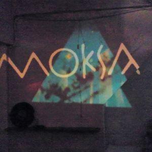 Makoto@MOKSA Midnight Rainbow