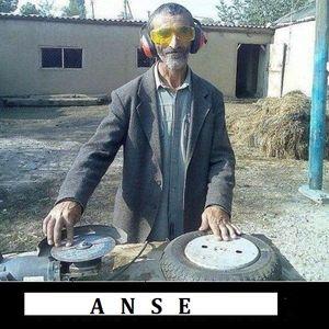 ANSE mix 12  08 2013