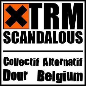 Radio Show Scandalous 23-03-2016