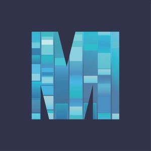 Mosaic Science Podcast