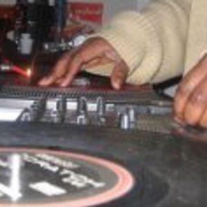 www.hodradio.net ECT luv ur brutha mix by ~du.b.us~