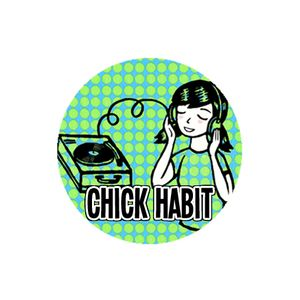 Chick Habit Radio No.3 HALLOWEEN SPECIAL