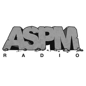 ASPM #4