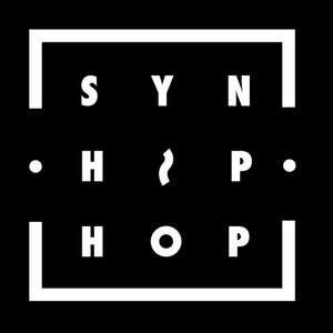 The Rap Up 08/04/15