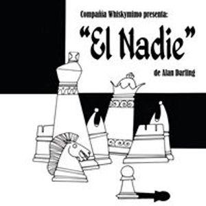 Clases del Dr Mandresi - Maestría de Teatro 7