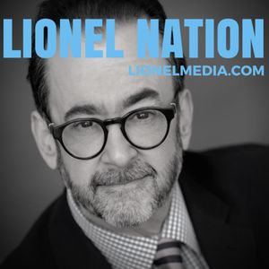 LIONEL PODCAST: Pharisaical Self-Righteousness in the Hillary Clinton Camp
