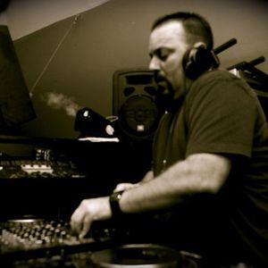 Rick Sierra - Live on EDM Sound System - WREK 91.1 - Georgia Tech Radio - September 2010