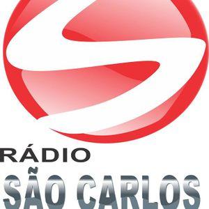 FALA SÃO CARLOS 10/06/2015