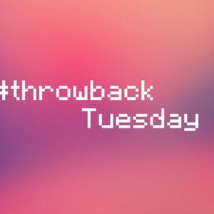 Throwback Thursday Episode 2
