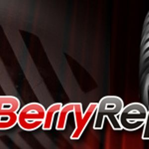The Berry Report Podcast Episode 67