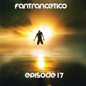 Fantrancetico Episodio 9