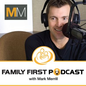 #123 What Not to Say to Your Spouse During a Fight (Podcast)