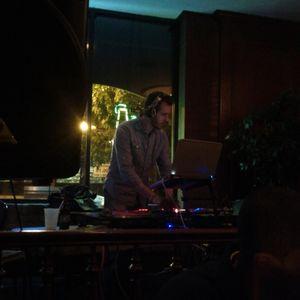 DJ zero motiv - Love My Chemical (Live Mix)