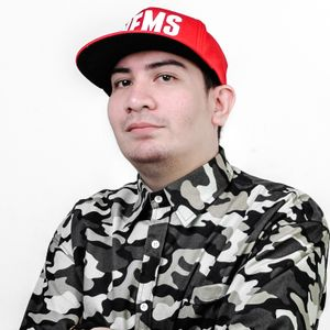 DJ HOLZA - Urban Therapy #6 (Jungle-Electro-Breaks)