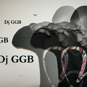 DJ GGB LIVE IN DA MIX ALONGSIDE MC FUNKY FROST CRAZY SHOW PEOPLE!!!!!