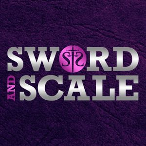 Sword and Scale Episode 63