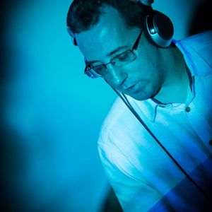 DJ Chukkel Dave - Mixaddicts Massive Mix Day (Breaks Set) (03.10.2009)