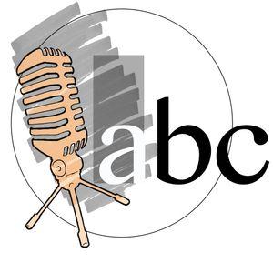 ABC Folge T: Tauchen, Transit, Tastsinn