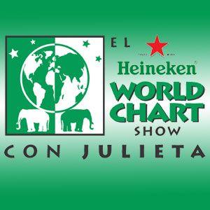 HWCS 12-32 4 agosto 2012