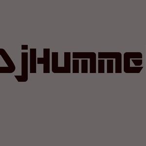 live in the citydown der 90er mix by dj hummel