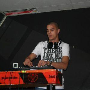 Dj Viento club mix #4