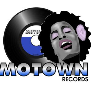 The magic of Motown: Over 50yrs on