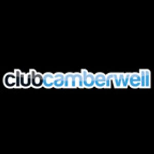 ClubCamberwell: Energy 2013