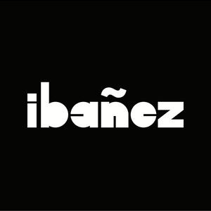 ibanez - El TechHouse 062518